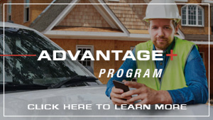Advantage Plus Program - Click here to learn more.