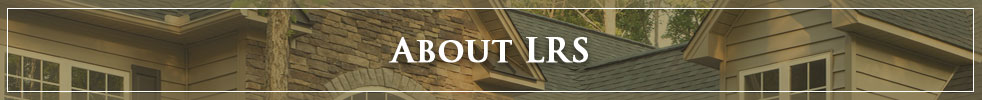 About Us - Lyman Roofing and Siding