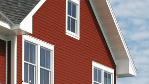 Siding Products Twin Cities Minneapolis St Paul